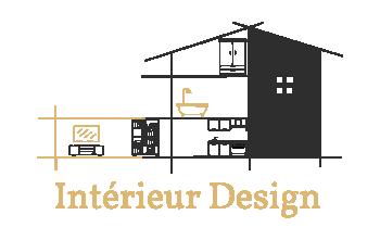 poulpe-digital-interieur-design