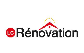 poulpe-digital-client-lc-renovation